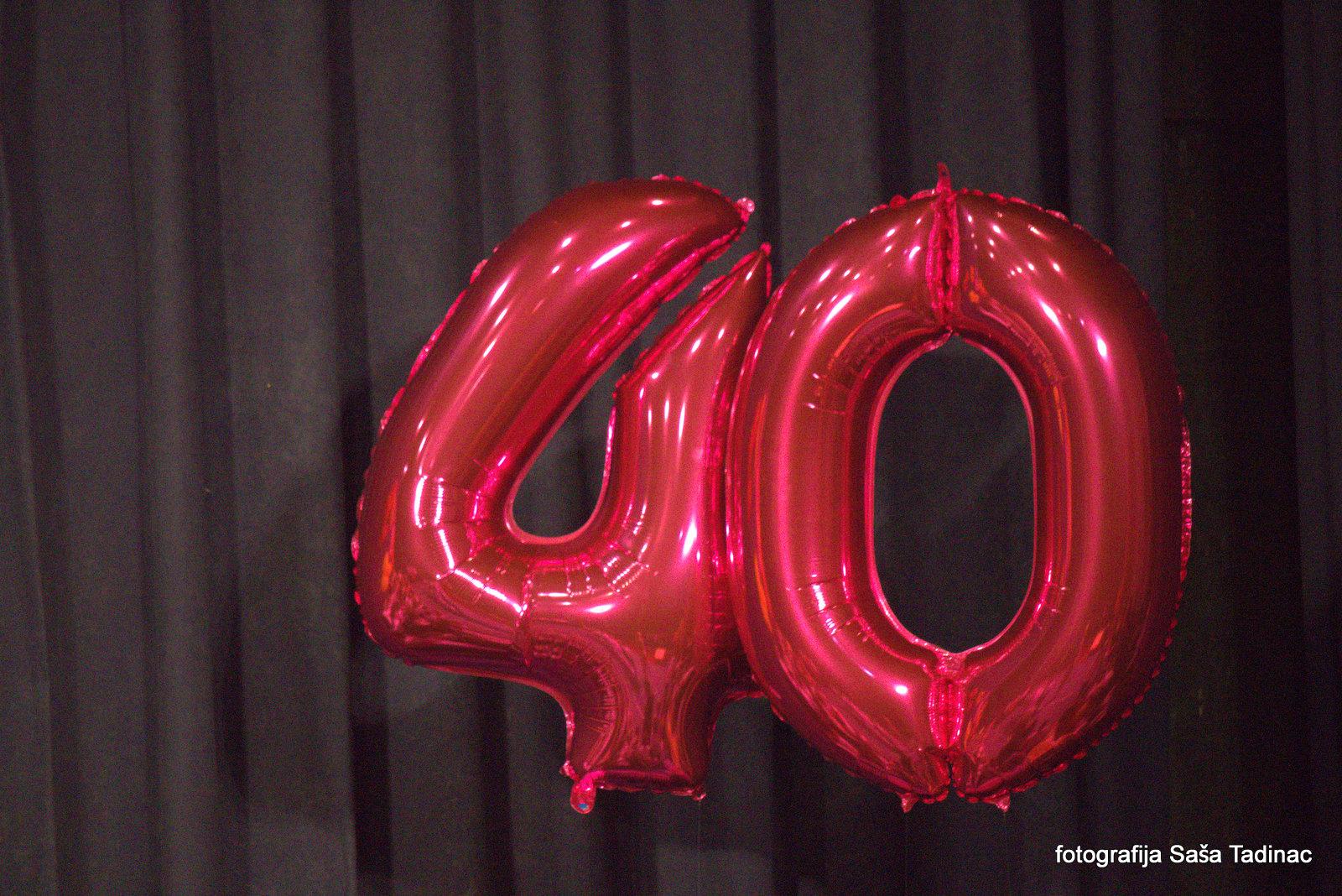 Proslavljeno 40 godina Dječjeg vrtića 'Trilj'